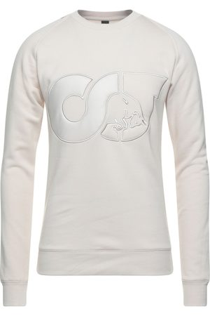 AlphaTauri Sweatshirts