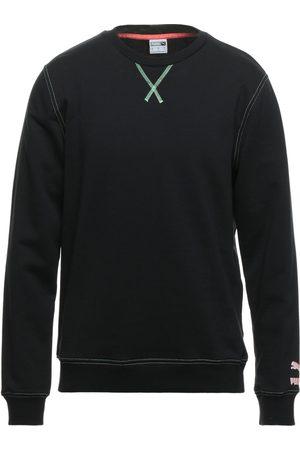 PUMA Sweatshirts