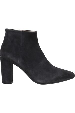 unisa Women Ankle Boots - Ankle boots