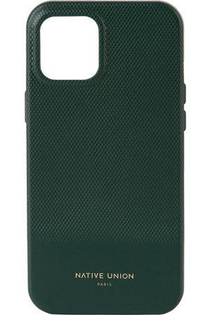 Native Union Phone Cases - Heritage iPhone 12 Pro Max Case