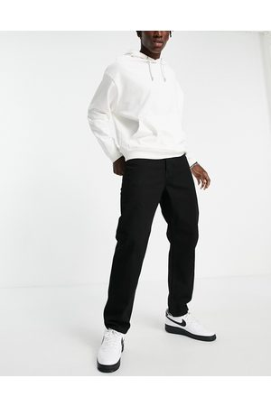 Topman Relaxed jeans in stay