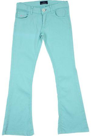 HARMONT&BLAINE Casual pants