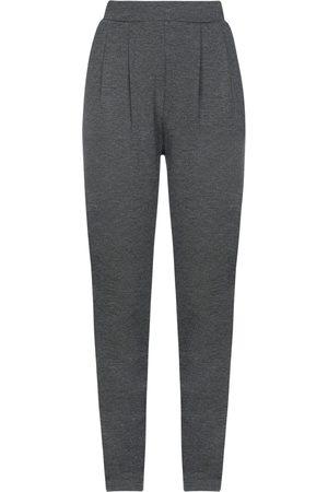Numph Pants
