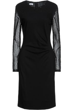 GERRY WEBER Midi dresses