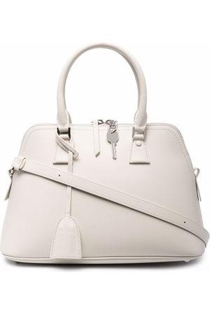 Maison Margiela Women Shoulder Bags - Medium 5AC shoulder bag