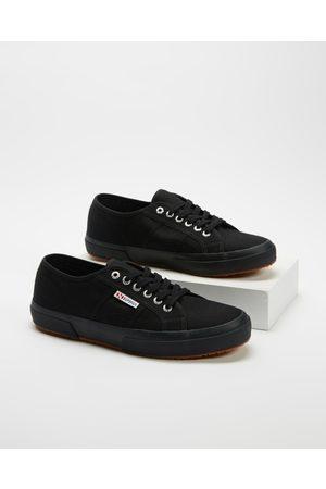Superga 2750 Cotu Classic Unisex - Sneakers (Full ) 2750 Cotu Classic - Unisex