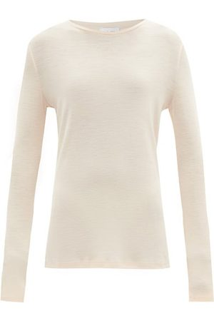 Givenchy 4g-guipure Lace Camisole Top - Womens