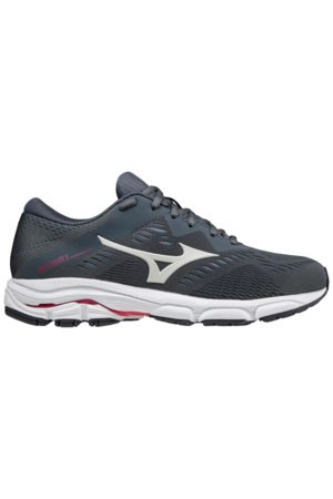 Mizuno Men Sneakers - Wave Horizon 4 - Mens Running Shoes