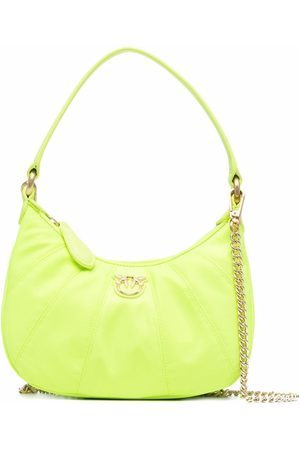 Pinko Women Shoulder Bags - Lovelink shoulder bag