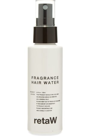 Reta Fragrance Hair Water