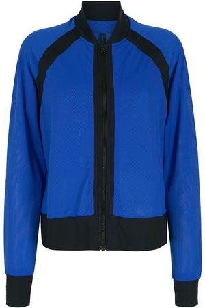 Lygia & Nanny Women Outdoor Jackets - Polo Olympia track jacket
