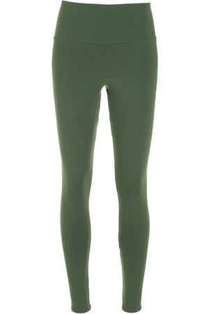 Lygia & Nanny Women Sports Leggings - Supplex Modele leggings