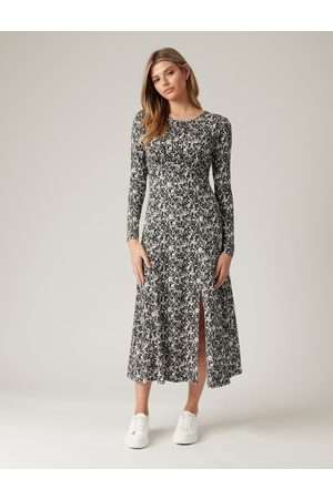 Forever New Women Party Dresses - Dawson Crew
