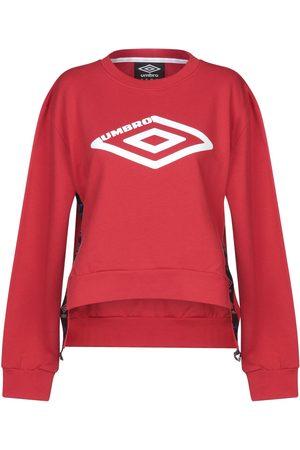 Umbro Women Sweatshirts - Sweatshirts