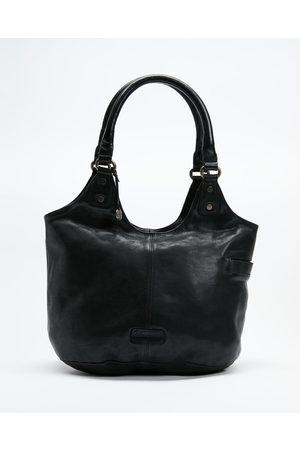 Stitch & Hide Brunswick Bag - Handbags Brunswick Bag