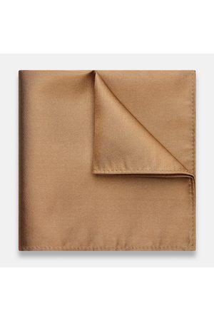 Politix Pocket Squares, One Size Filippo Pocket Square