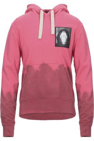 Acne Studios Men Sweatshirts - Sweatshirts