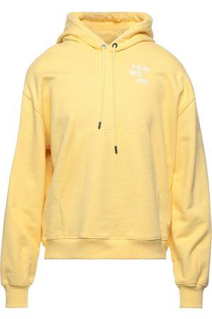 TOM WOOD Sweatshirts