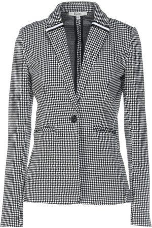 Garcia Suit jackets