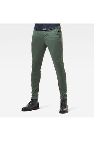 G-Star Skinny chino Pant