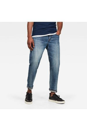 G-Star 5650 3D Relaxed Tapered C Jeans