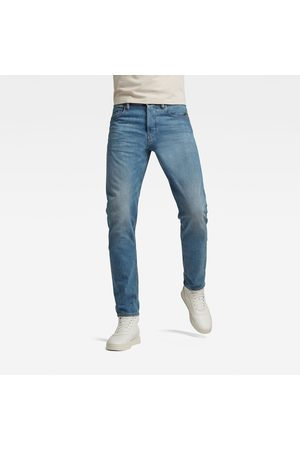 G-Star Alum Relaxed Tapered Jeans
