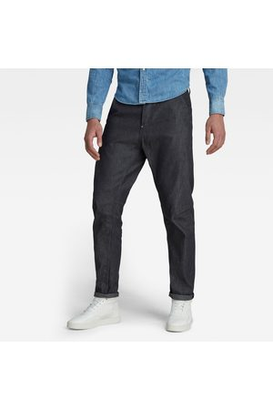 G-Star Grip 3D Relaxed Tapered Jeans