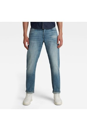 G-Star Morry Relaxed Tapered Jeans