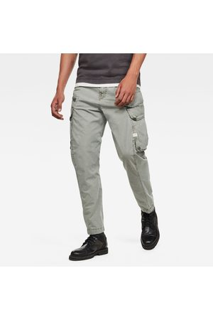 G-Star Droner Relaxed Tapered Cargo Pants