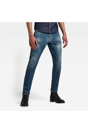 G-Star RAW 3301 Regular Tapered Jeans