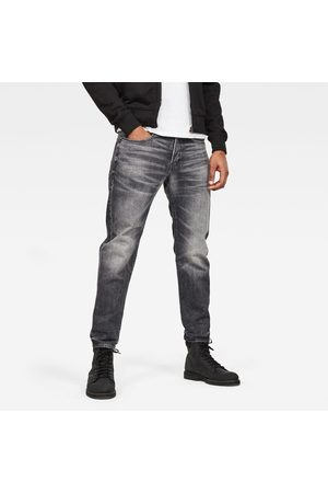 G-Star 5650 3D Relaxed Tapered Jeans