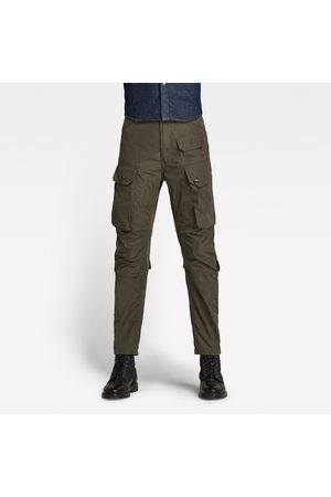 G-Star Jungle Relaxed Tapered Cargo Pants