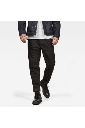 G-Star 3D Cargo Slim Tapered Pant