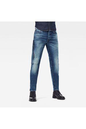 G-Star Citishield 3D Slim Tapered Jeans