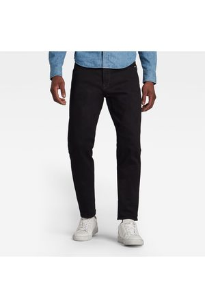 G-Star Scutar 3D Slim Tapered Jeans