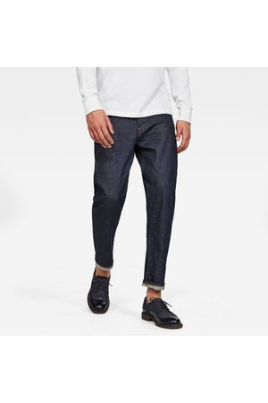 G-Star Morry 3D Relaxed Tapered Jeans