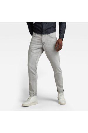 G-Star 3301 Regular Tapered Jeans