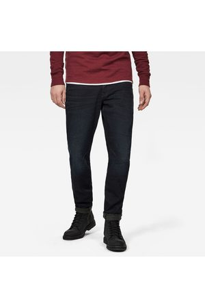 G-Star Arc 3D Relaxed Tapered Jeans