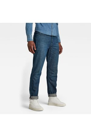 G-Star A-Staq Tapered Jeans