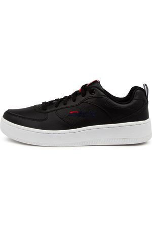 Skechers 149440 Sport Court 92 Sk Sneakers Womens Shoes Casual Casual Sneakers
