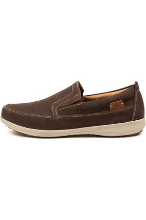 Colorado Denim Men Casual Shoes - Affleck Cf Shoes Mens Shoes Casual Flat Shoes