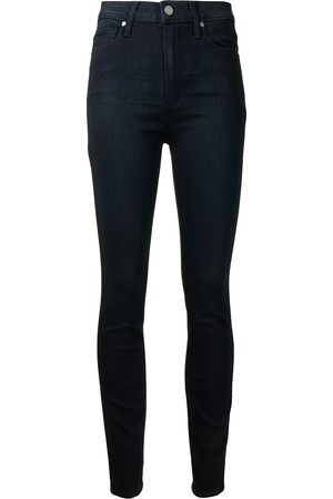 Paige Margot ultra-skinny jeans