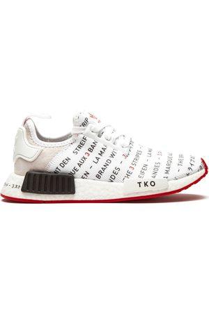 adidas Men Sneakers - NMD R1 sneakers