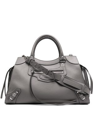 Balenciaga Women Tote Bags - Medium Neo Classic tote bag