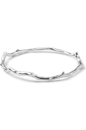 Ippolita Women Bracelets - Coral Branch bangle bracelet
