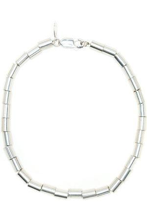 AMIR SLAMA Men Bracelets - X Julio Okubo bracelet