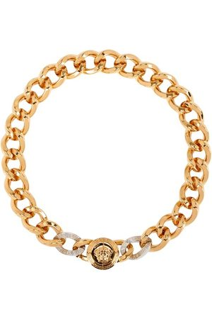 Versace Jewel