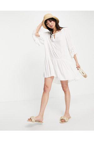 Rip Curl Rip Curl Sun Rays beach dress in