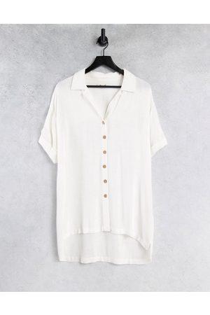 Rip Curl Rip Curl Ashore shirt in -Multi