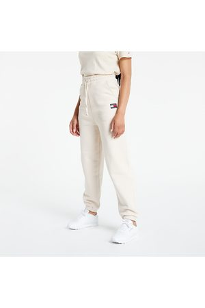 Tommy Hilfiger Relaxed Hrs Badge Sweatpant
